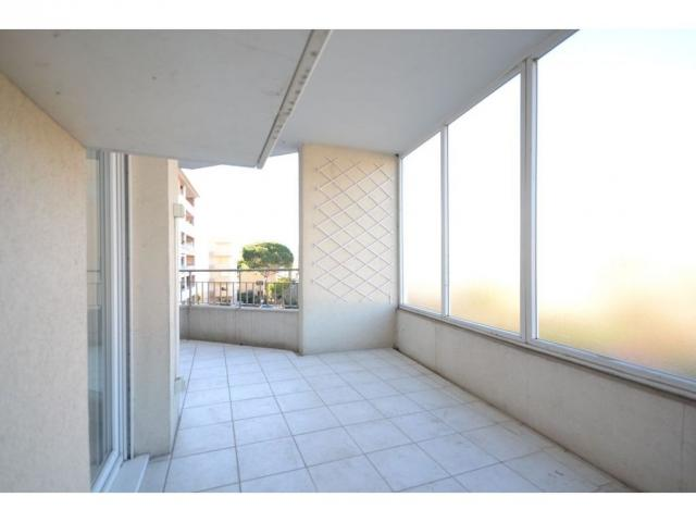 Location appartement T2 La Bocca - Photo 4