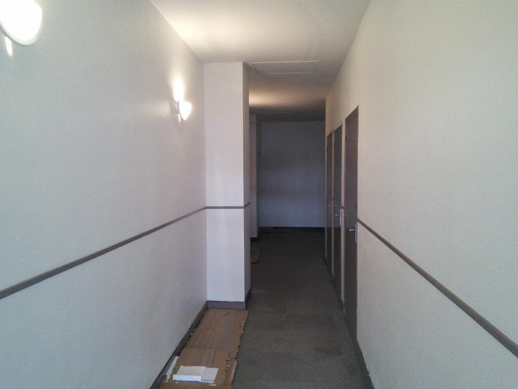 De particulier à particulier Marcq-en-Baroeul, appartement appartement de 87m²
