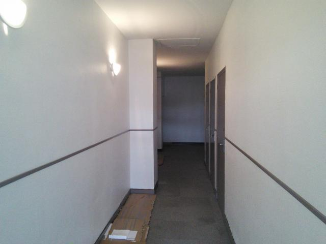 Location appartement T3 Marcq en Baroeul - Photo 1