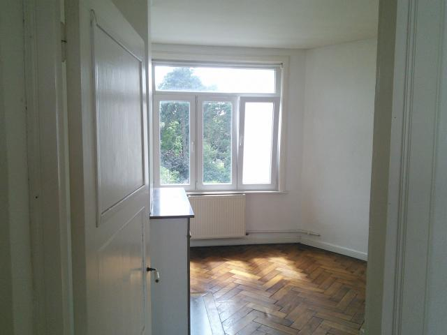 Location appartement T3 Marcq en Baroeul - Photo 3