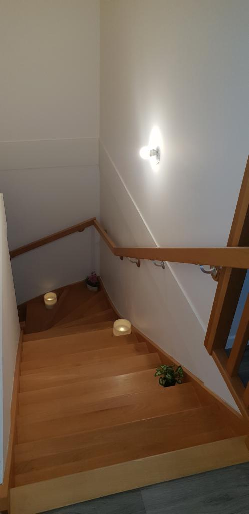 1 chambre disponible en colocation sur Carrieres sous Poissy
