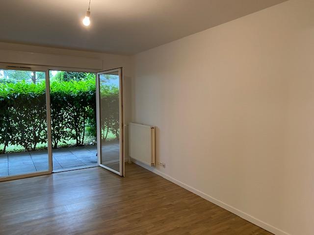 Particulier location Créteil, appartement, de 52m²