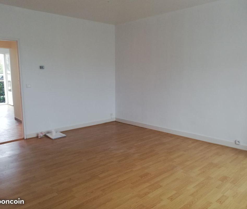 Location de particulier à particulier, appartement, de 45m² à Arcachon