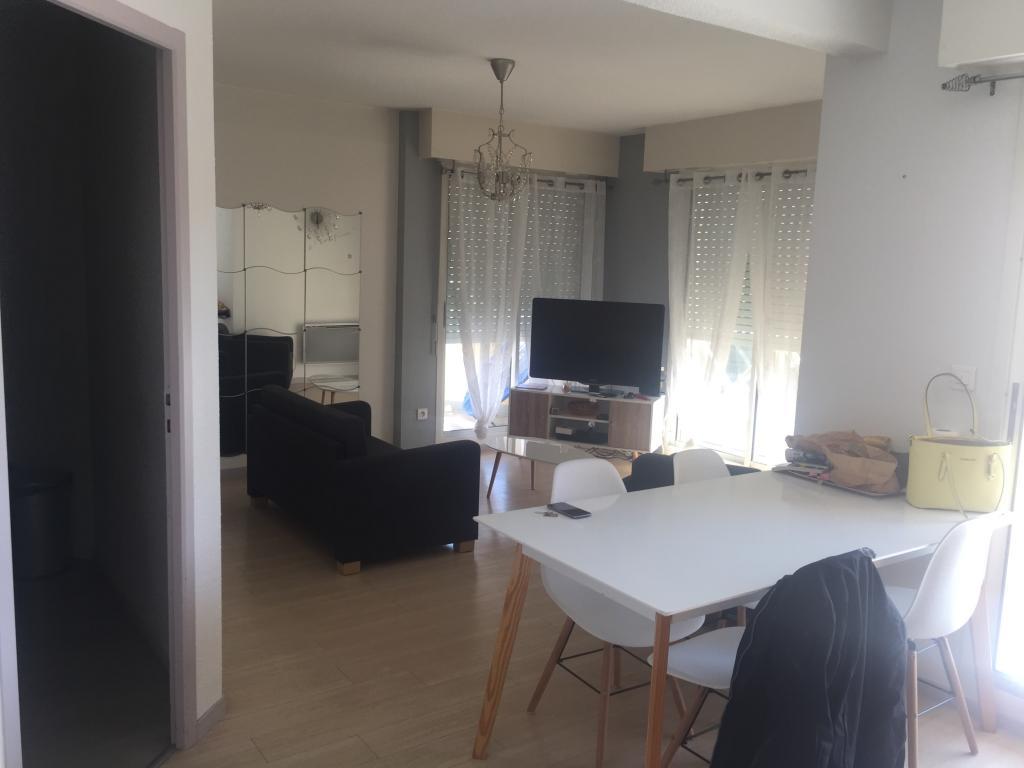 Location appartement entre particulier Josse, de 46m² pour ce appartement