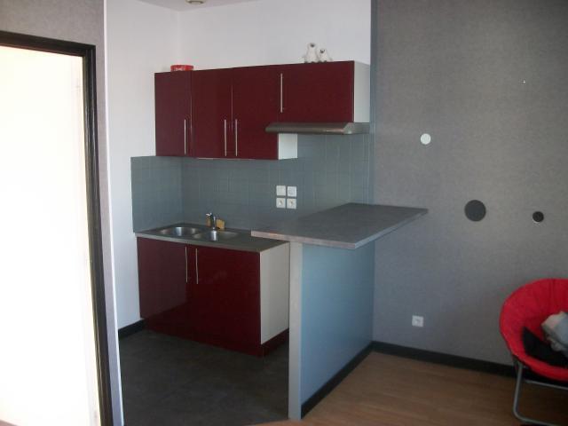 Location appartement st nazaire entre particuliers - Location meuble saint nazaire ...
