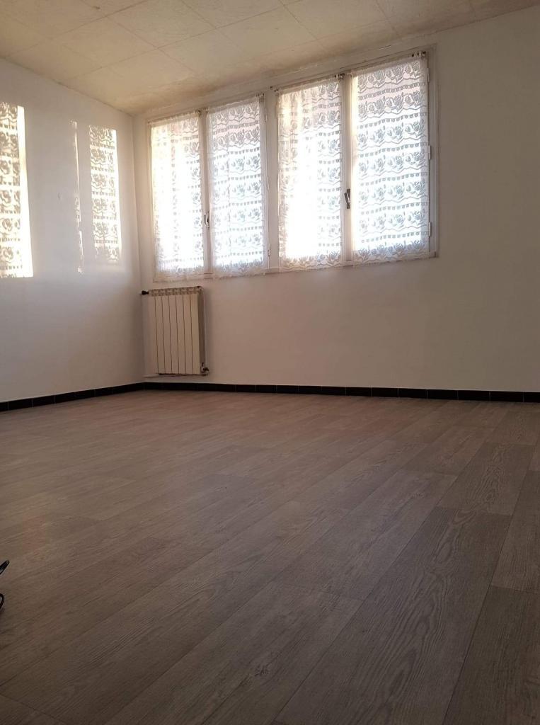 Location immobilière par particulier, Avignon, type appartement, 59m²