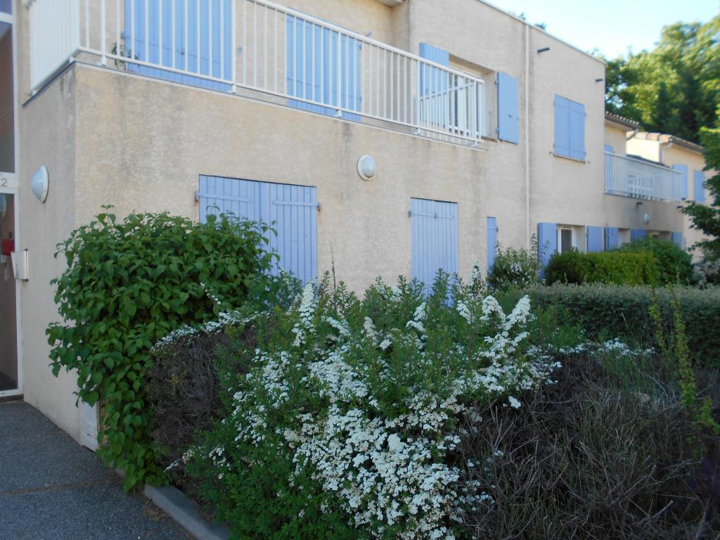 De particulier à particulier, appartement à Montélimar, 63m²