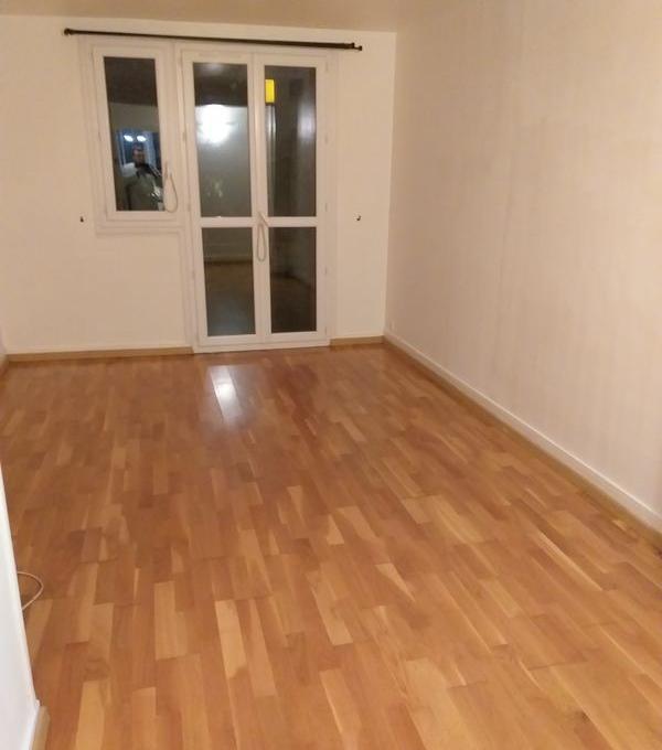 Location particulier à particulier, appartement à Cachan, 50m²