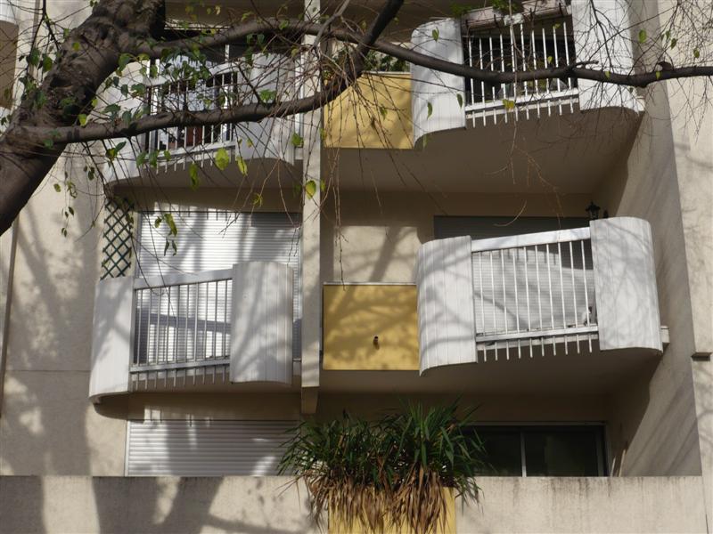 Location appartement entre particulier Nîmes, de 40m² pour ce appartement
