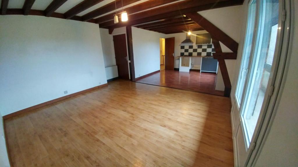 De particulier à particulier Voglans, appartement appartement de 80m²