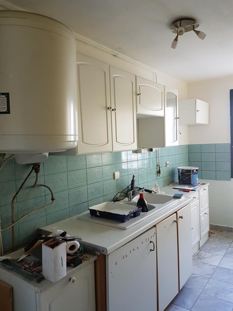 Location de particulier à particulier, appartement, de 35m² à Chelles