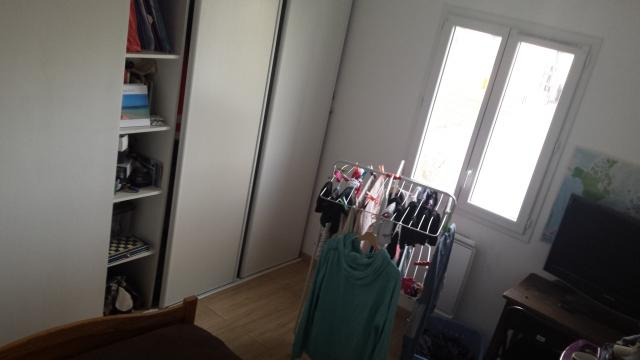Location chambre Martres sur Morge - Photo 3