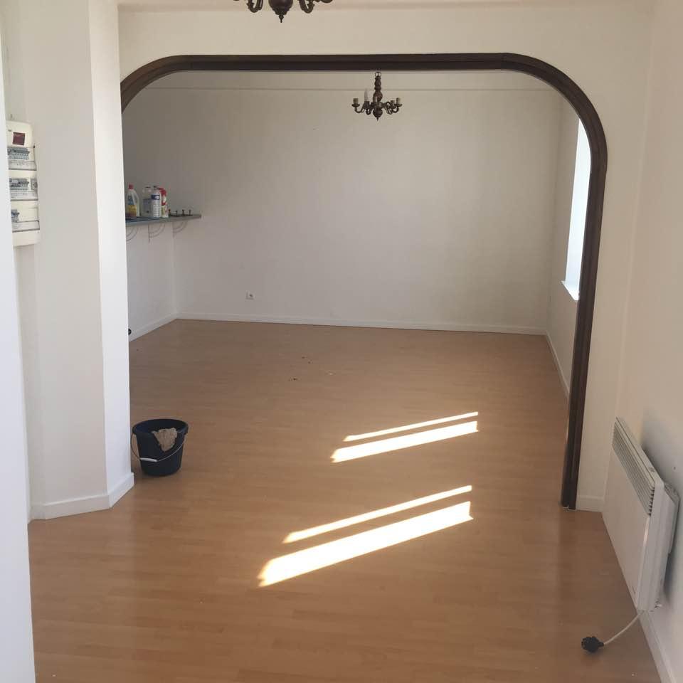 Location particulier à particulier, appartement à Mancy, 70m²