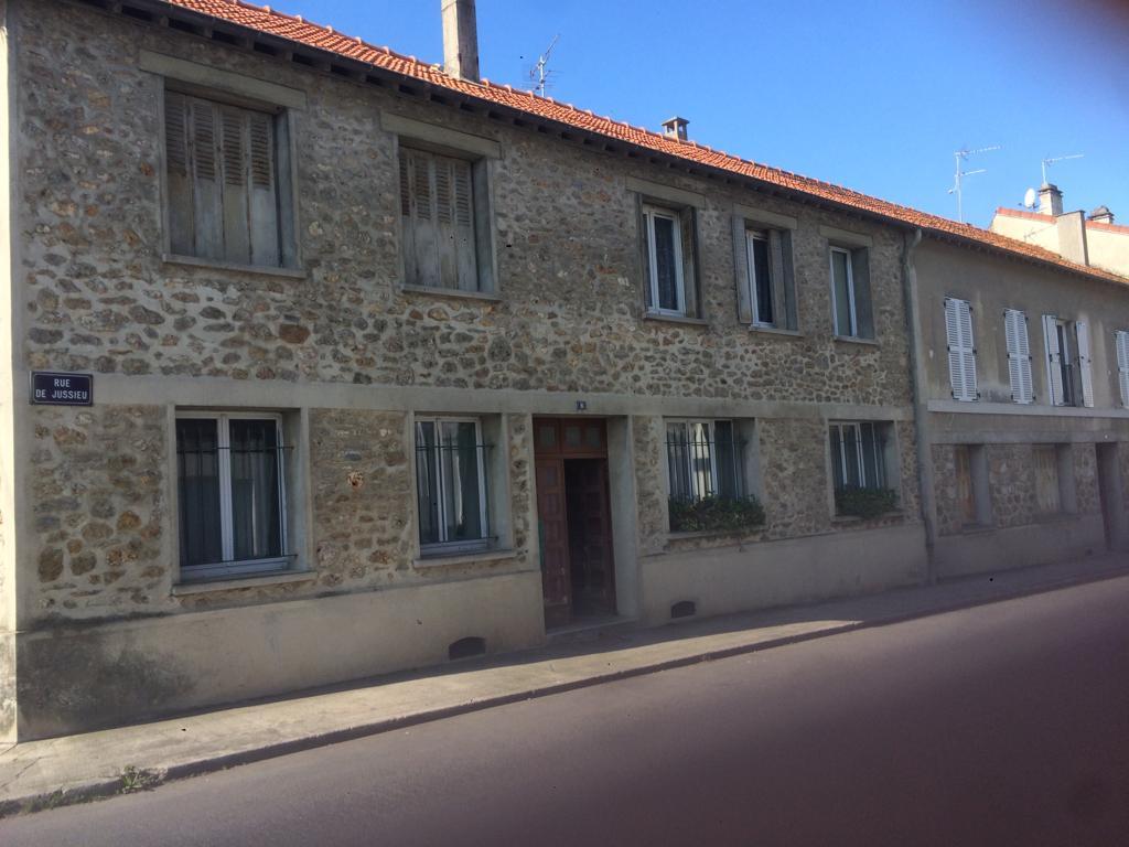 Location particulier Jouarre, appartement, de 42m²