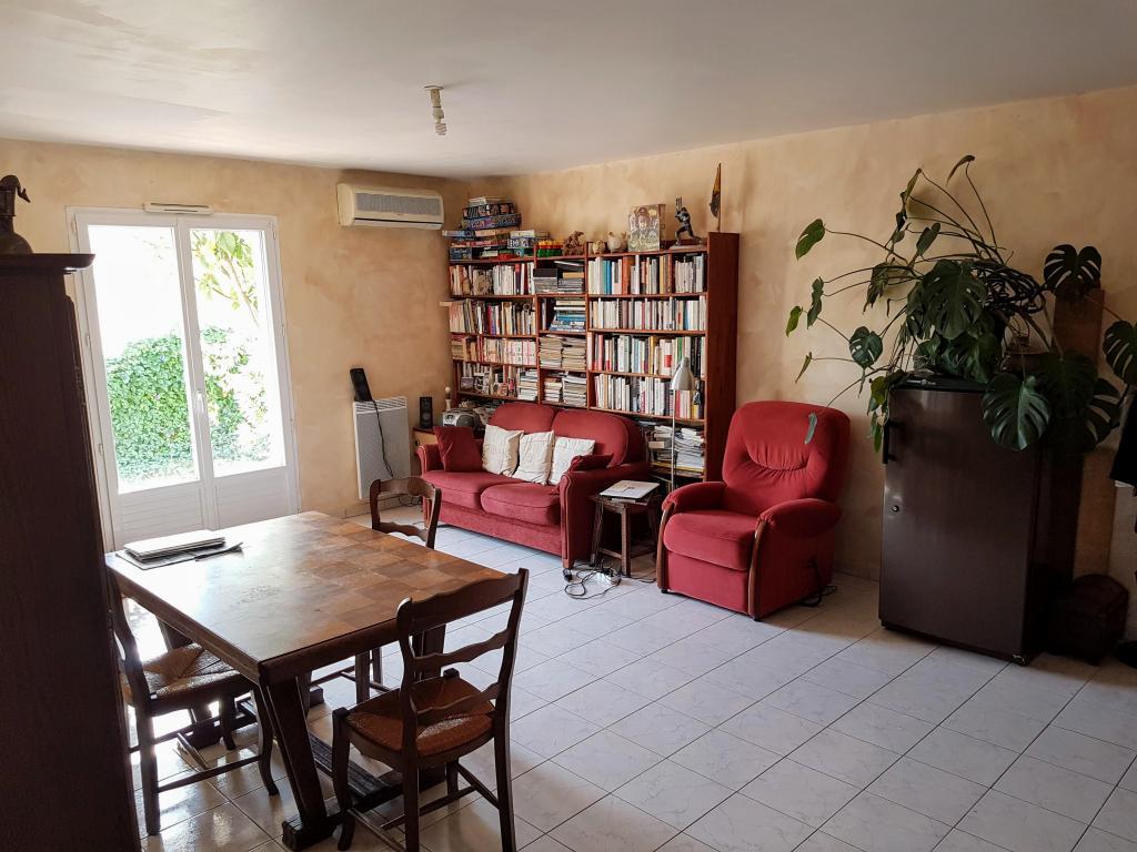 Location appartement par particulier, maison, de 114m² à Sauteyrargues