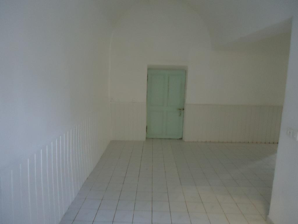 De particulier à particulier Bellecombe-Tarendol, appartement appartement, 58m²