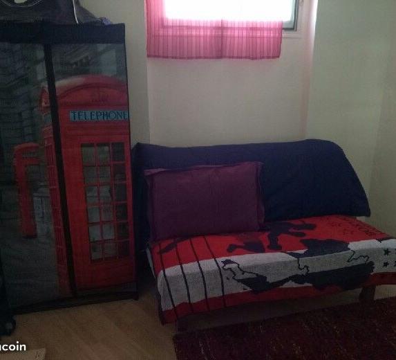 logement tudiant dax particulier. Black Bedroom Furniture Sets. Home Design Ideas