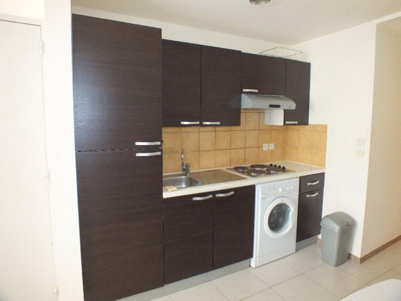 Location particulier à particulier, appartement, de 29m² à Caumont-sur-Durance
