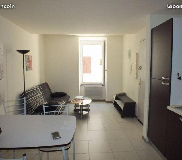 Location appartement T2 Caumont sur Durance - Photo 2