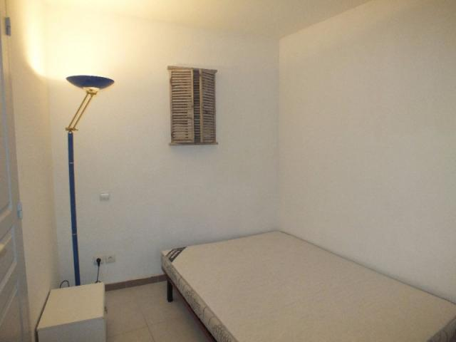 Location appartement T2 Caumont sur Durance - Photo 4