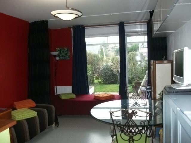 Location appartement entre particulier Chantepie, de 25m² pour ce studio