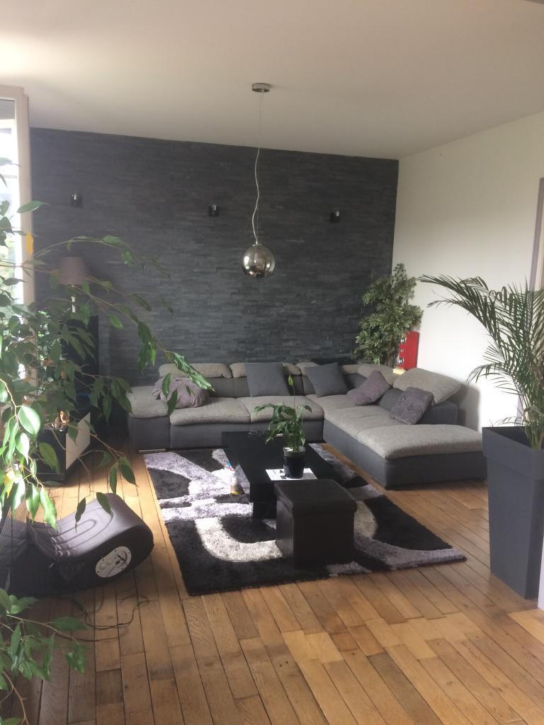 Location appartement par particulier, appartement, de 70m² à Ayvelles