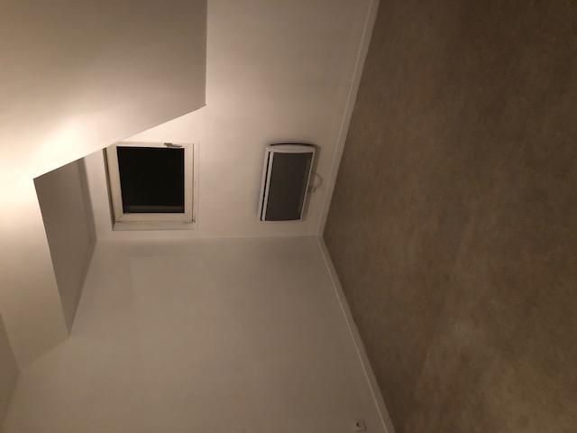 Location particulier, appartement, de 57m² à Aspach-le-Bas