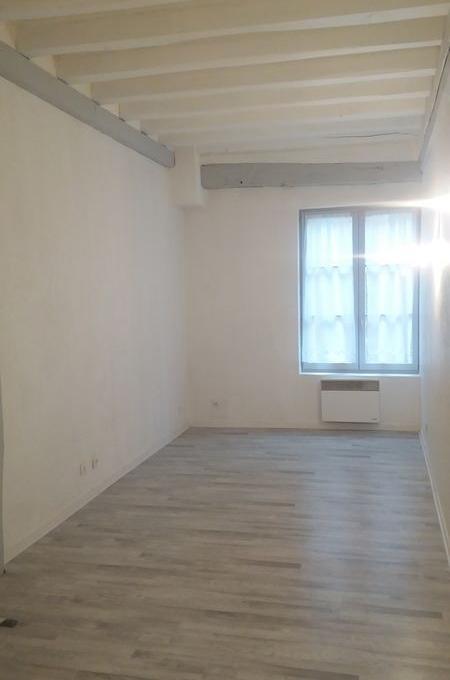 Location de particulier à particulier, studio, de 25m² à Allonne