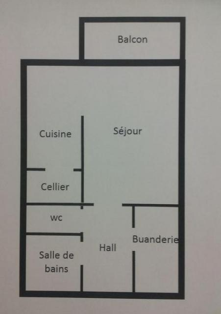 Location Appartement Montpellier Particulier Page 3