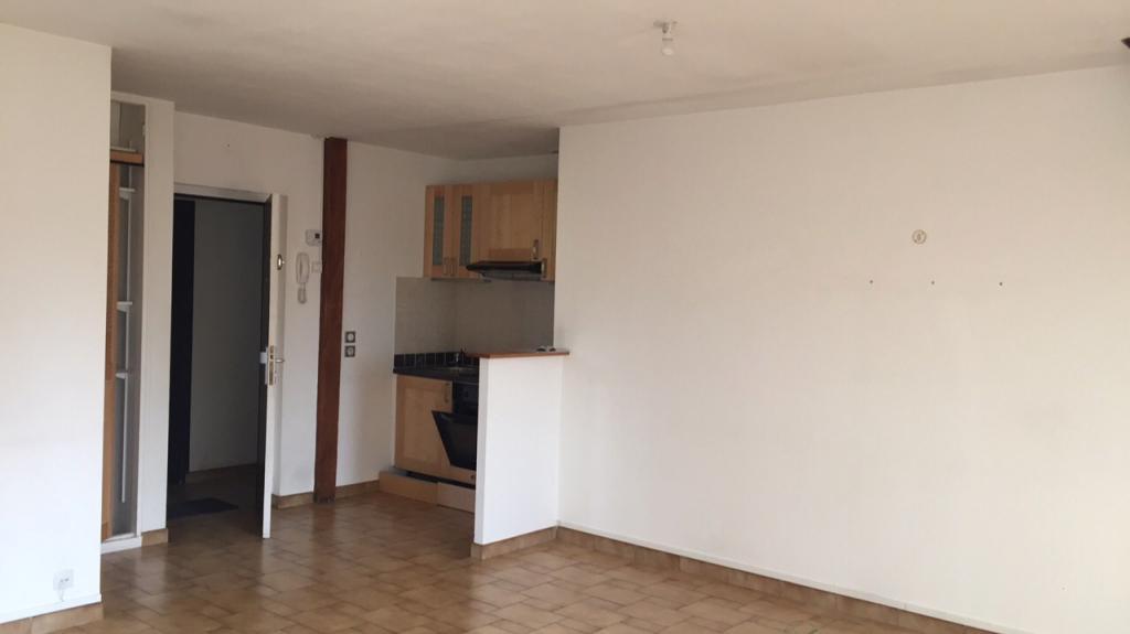 Location particulier à particulier, studio, de 32m² à Morsang-sur-Orge