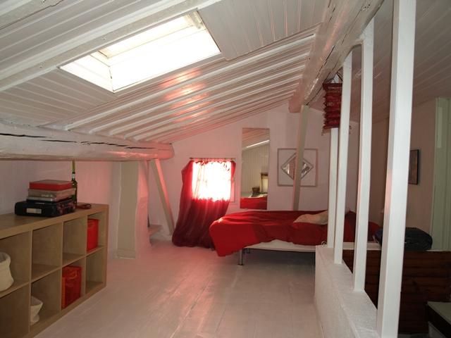 Location particulier à particulier, chambre à Montpellier, 16m²