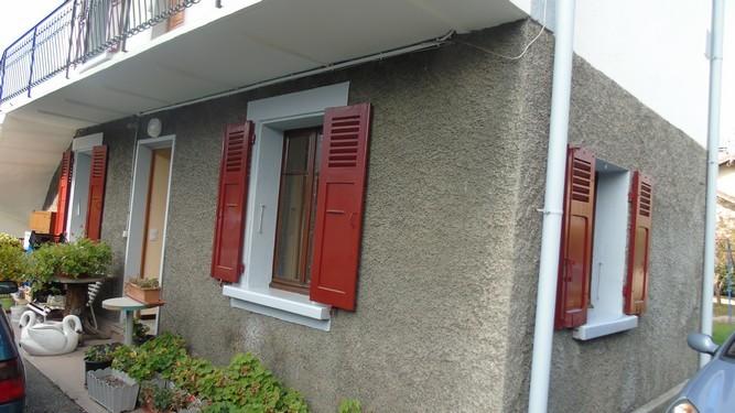 Location appartement par particulier, appartement, de 35m² à Grignon