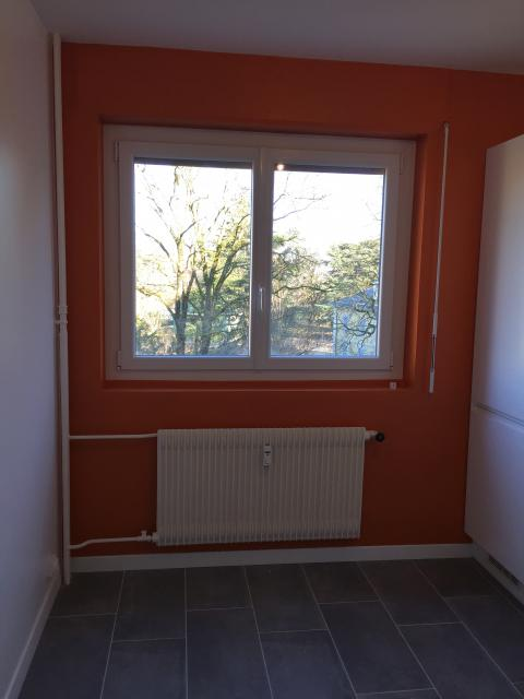 Location appartement T2 Annemasse - Photo 2