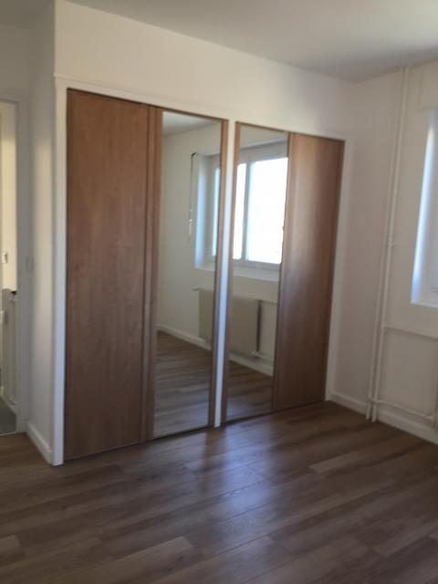 Location appartement T2 Annemasse - Photo 4