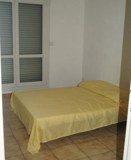 Particulier location Marseille 11, appartement, de 72m²