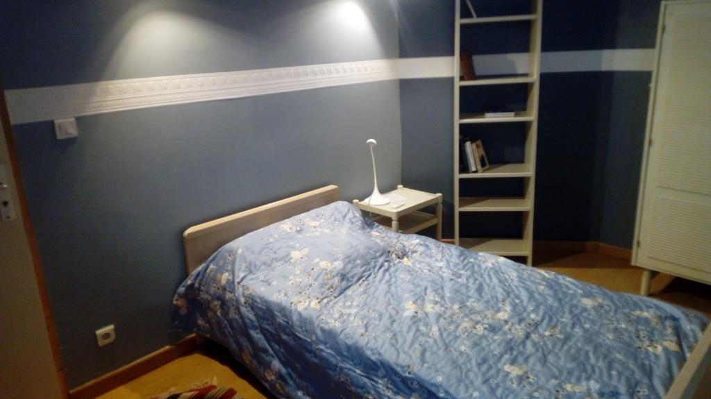Location de particulier à particulier, chambre, de 16m² à Besançon