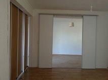 De particulier à particulier Mancy, appartement appartement, 80m²
