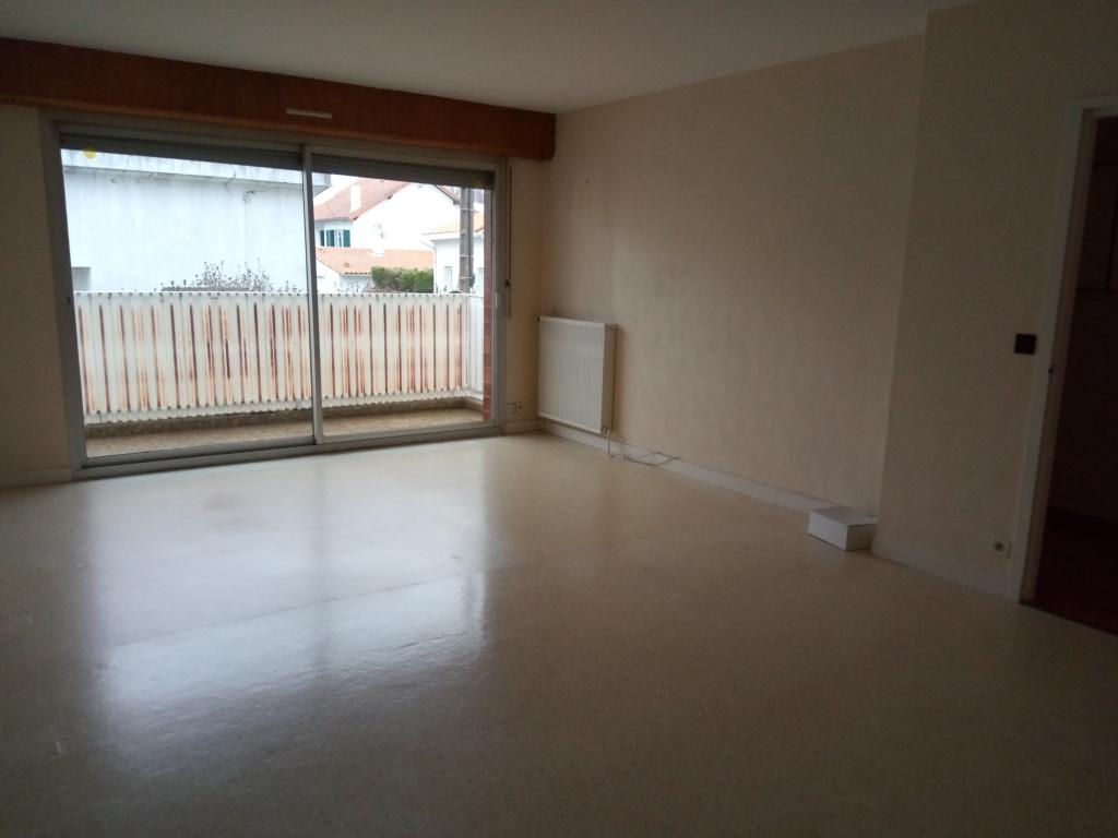 De particulier à particulier, appartement, de 78m² à Saint-Sulpice-de-Royan