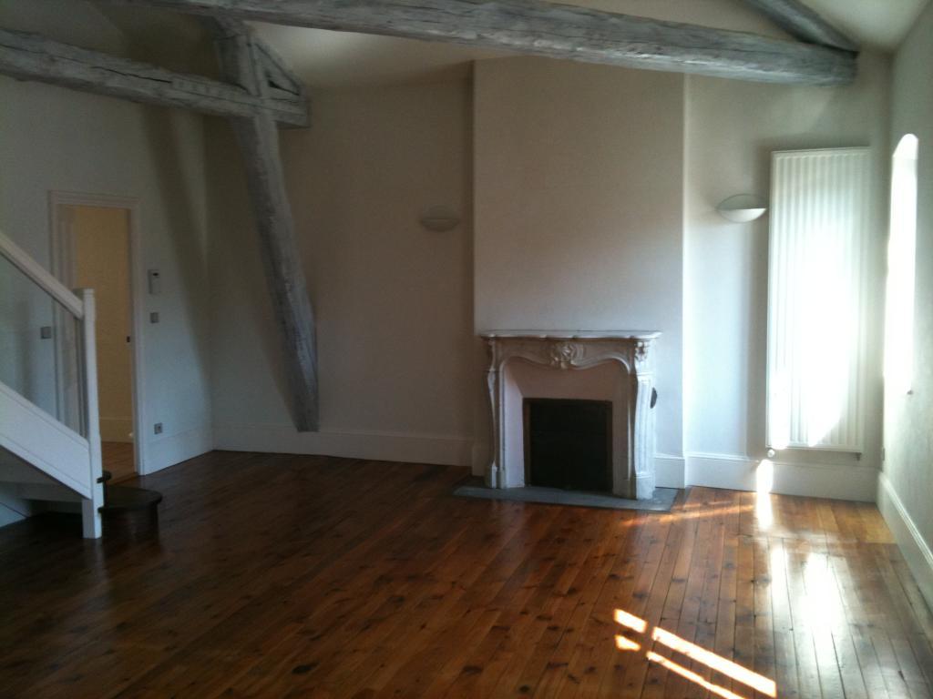 Location particulier à particulier, appartement, de 130m² à Cellule