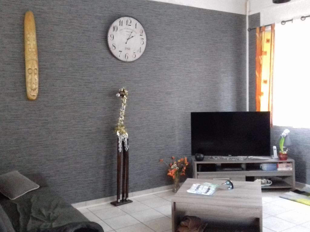 Appartement particulier à Hénin-Beaumont, %type de 90m²