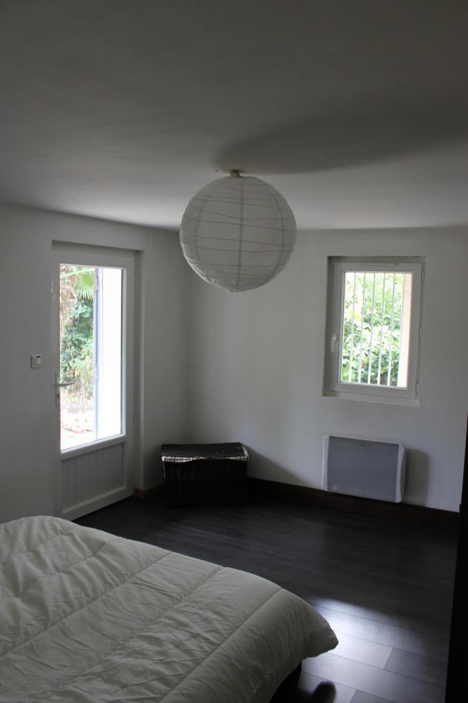 Entre particulier , appartement, de 54m² à Agen