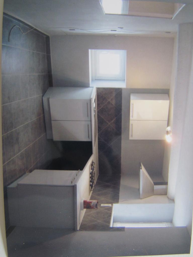 Appartement particulier à Villes-sur-Auzon, %type de 85m²
