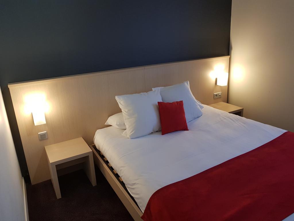 De particulier à particulier , chambre, de 18m² à Nantes