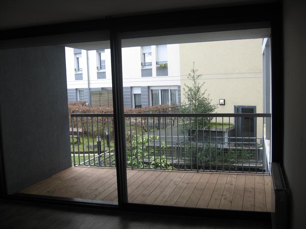 Location appartement entre particulier Hauteville-sur-Fier, appartement de 70m²