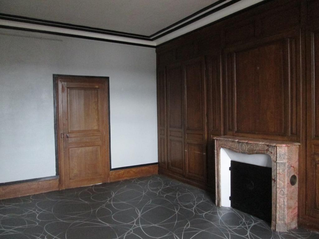 De particulier à particulier Glos-sur-Risle, appartement appartement, 50m²