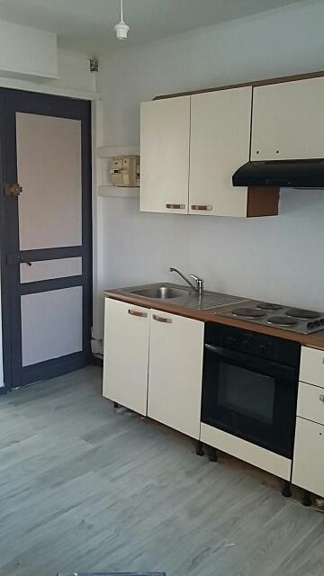 location appartement lille entre particuliers. Black Bedroom Furniture Sets. Home Design Ideas