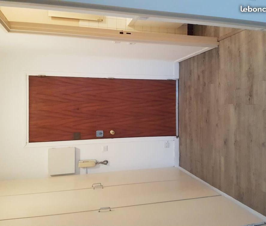Particulier location Aulnay-sous-Bois, appartement, de 34m²