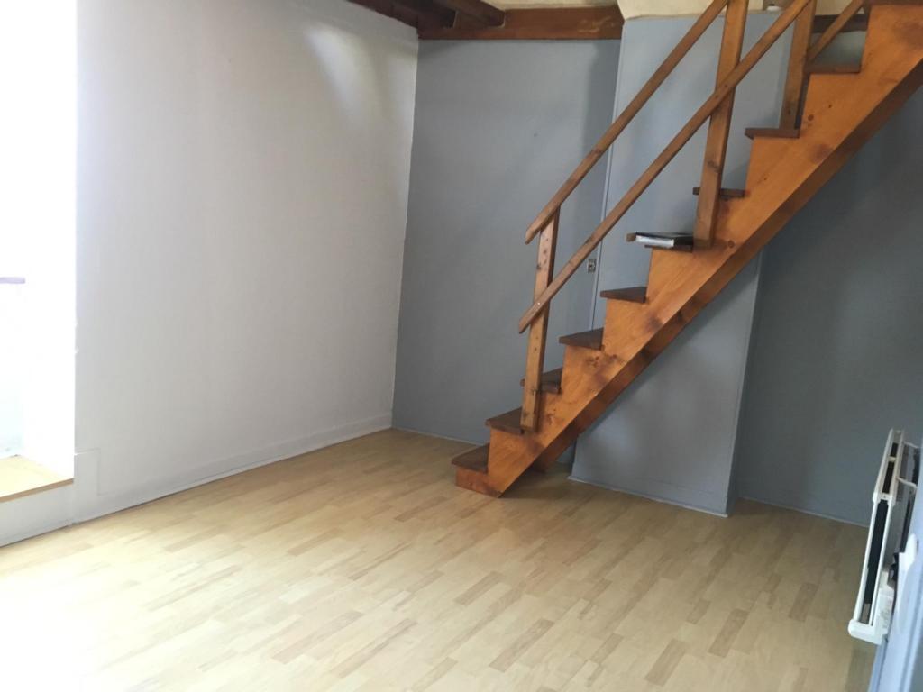 Location particulier Lamécourt, appartement, de 43m²