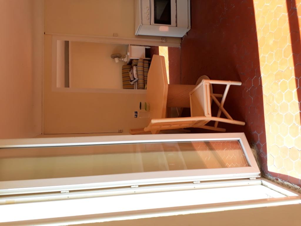 Location de particulier à particulier à Vence, appartement appartement de 40m²