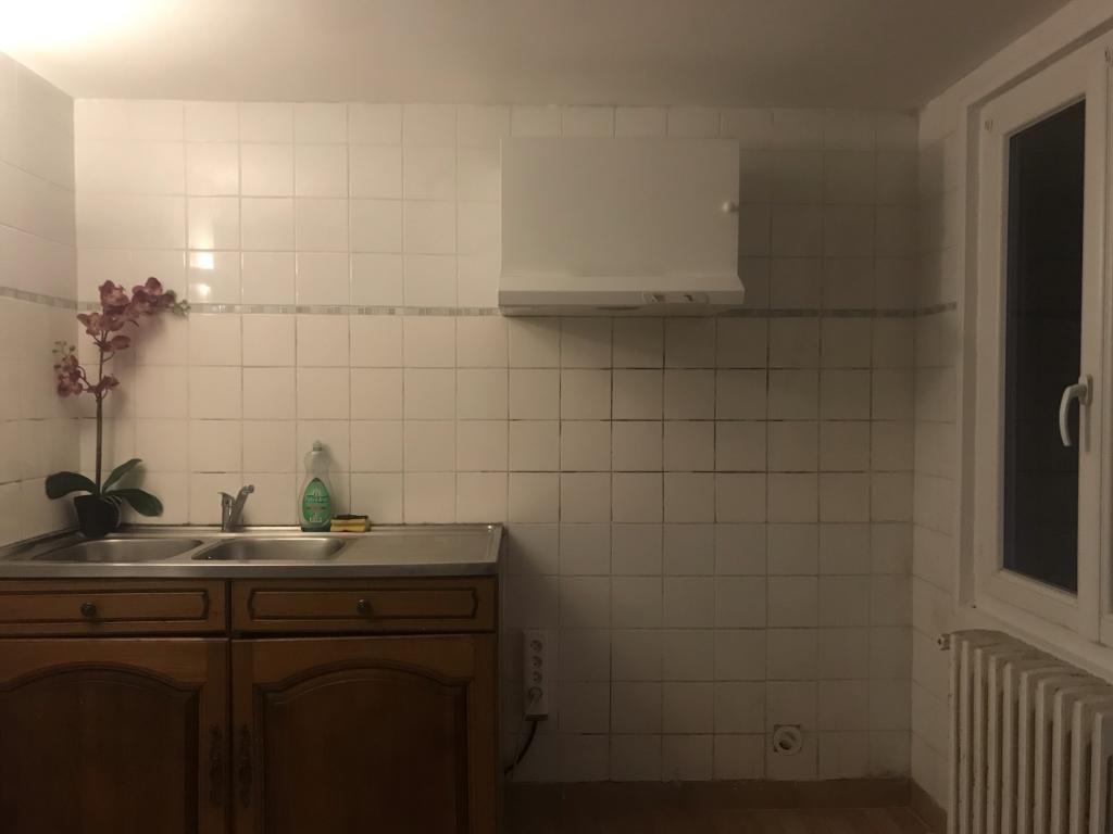 Location appartement par particulier, appartement, de 28m² à Noisy-le-Grand
